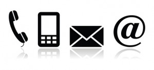 Call EzyPOS on 0390052010 for a DEMO