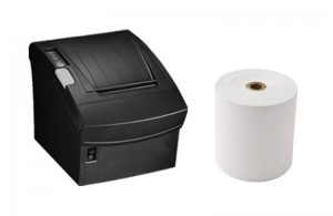 slide02 pos systems POS SYSTEMS ezypos thermal printer pos systems POS SYSTEMS ezypos thermal printer
