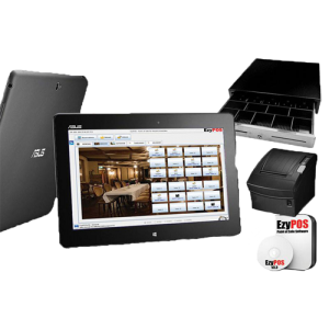 wifi tablet pos system