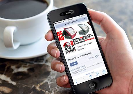 Guest Wifi Facebook Wifi Facebook Likes