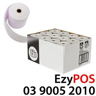 80x80 Thermal Paper 24 in a Box